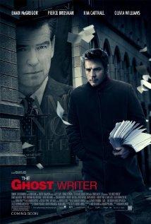 Movie review ghostwriter websites us ang katangian ng isang kandidato essay
