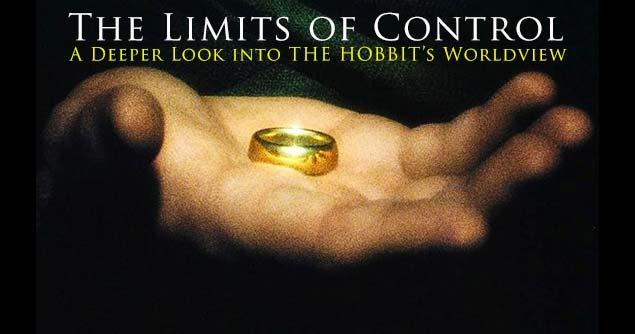 HobbitControl_635x334