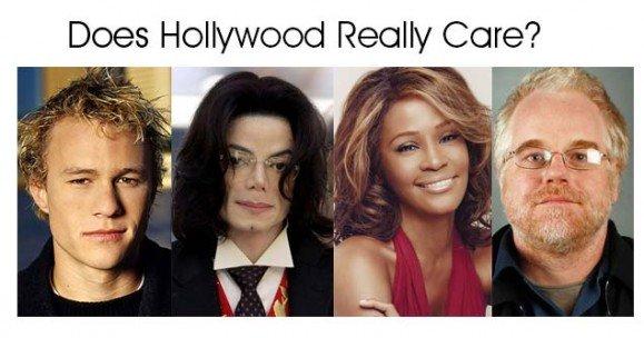 HollywoodDrugs635x334