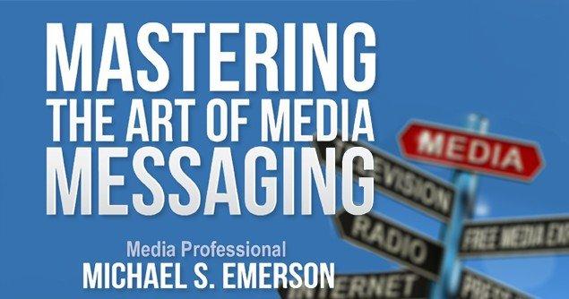 Mastering-the-Art-of-Media-Slider