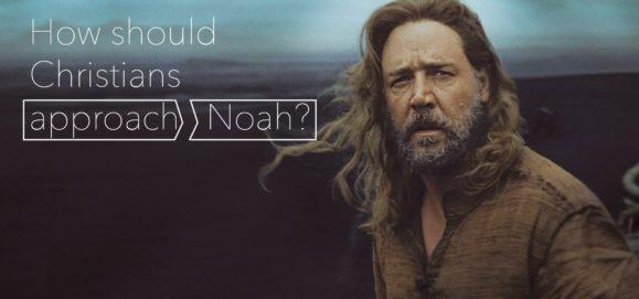Noah Approach 2