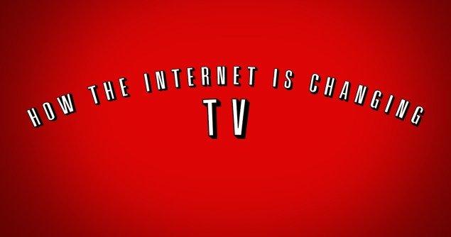 Internet-is-changing-TV-slider