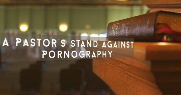 Pastor-Against-Porn-Slider