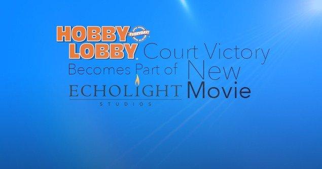Echolight-Hobby-Lobby-Slider