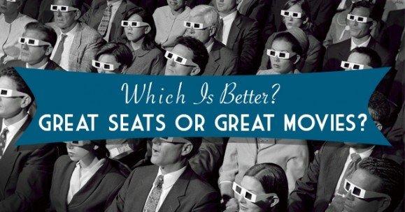 Great-Seats-Slider