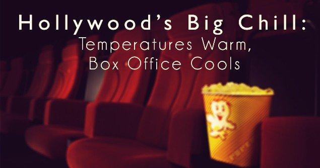 Hollywood's-Big-Chill-Slider