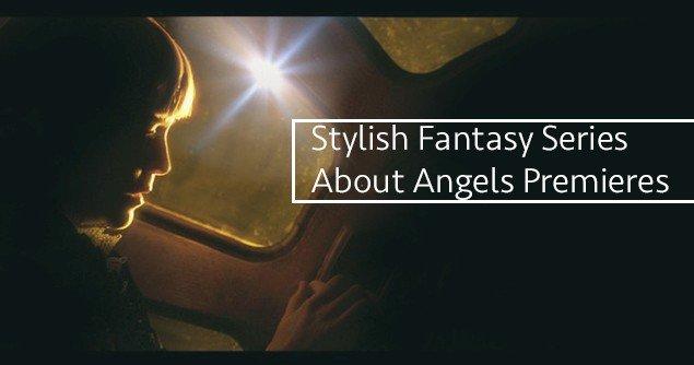 Stylish-Angels-Slider