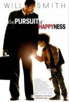 pursuit_of_happyness-224x3341.jpg