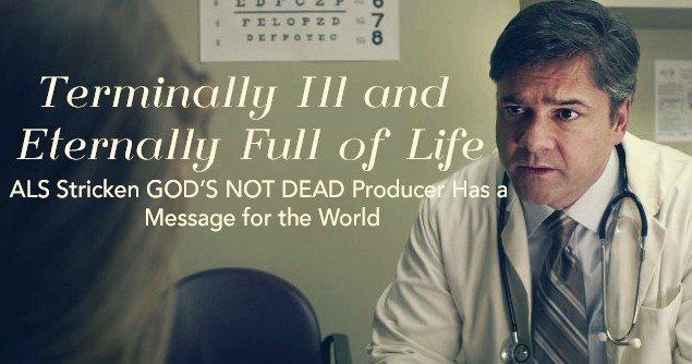 God's-Not-Dead---ALS