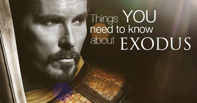 Exodus-need-to-know-slider