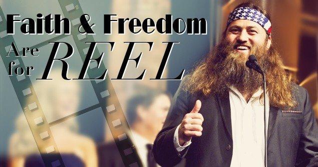Faith-and-Freedom-reel-2