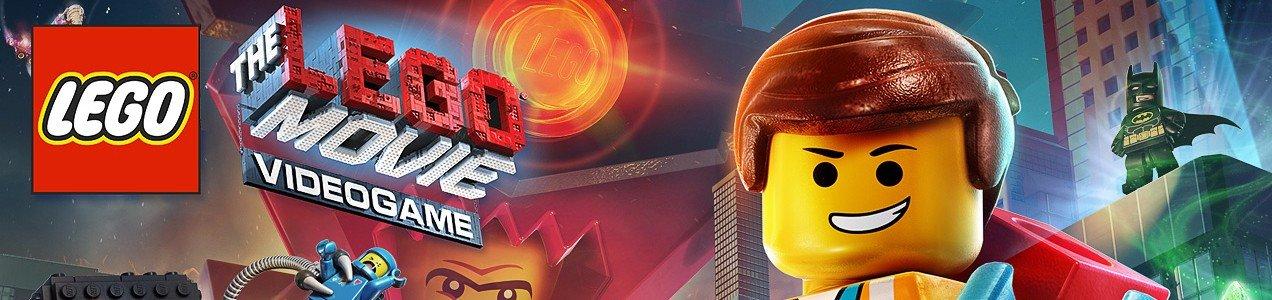 Lego-Movie-Videogame-image