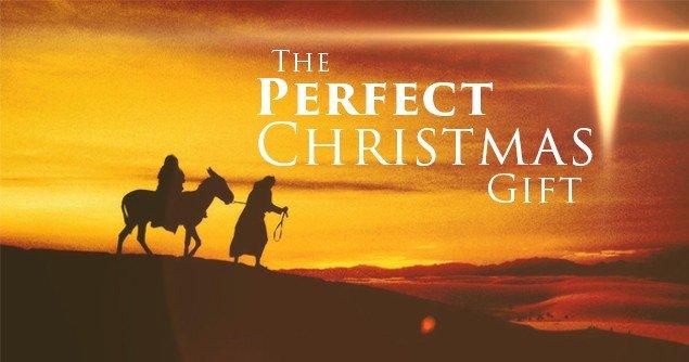 The-Perfect-Christmas-Gift