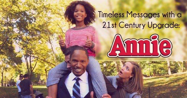 annie-2