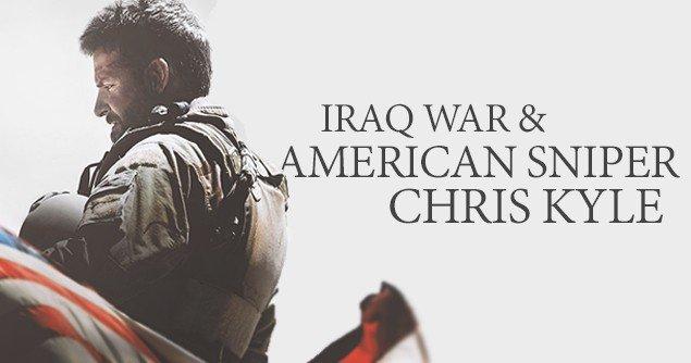 American-Sniper-Iraq-War-Slider