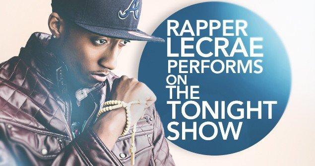 Lecrae-Tonight-Show-Slider-2