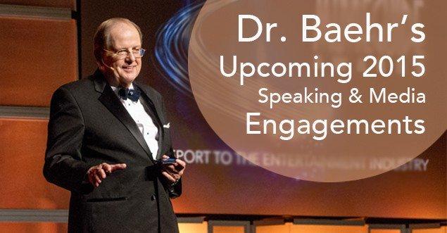 Baehr-2015-Speaking