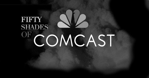 Fifty-Shades-o-fNBC-Comcast
