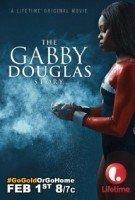 Gabby_Douglas_Story