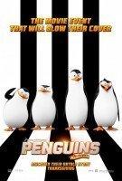 penguins_of_madagascar-135x200.jpg