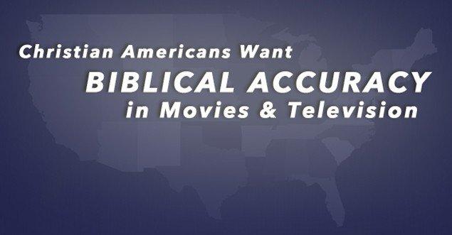 Christian-Americans-Believe-Slider-2