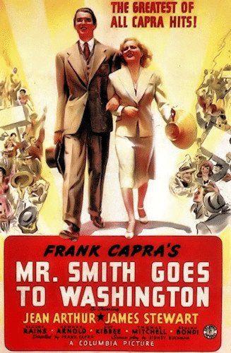 220px-Mr._Smith_Goes_to_Washington-_1939-_Poster
