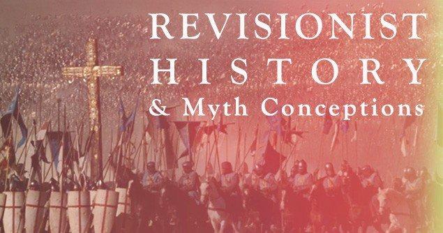 revisionist-history-slider