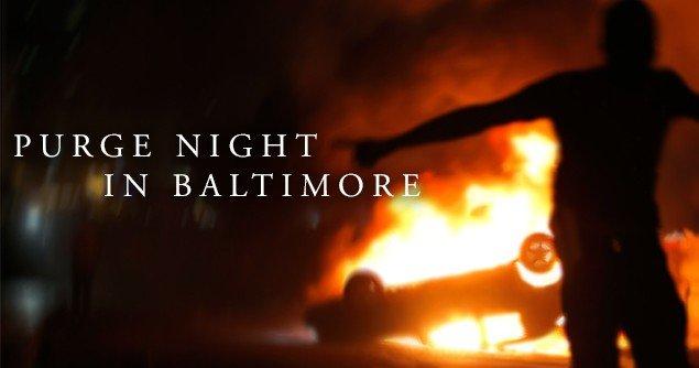 Purge-night-baltimore