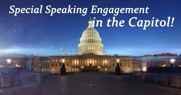speaking-capitol