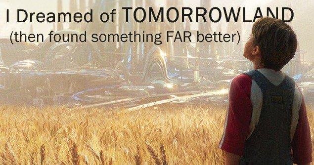 tomorrowland-article-slider