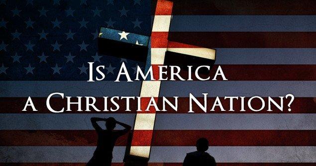 American-Christian-Nation