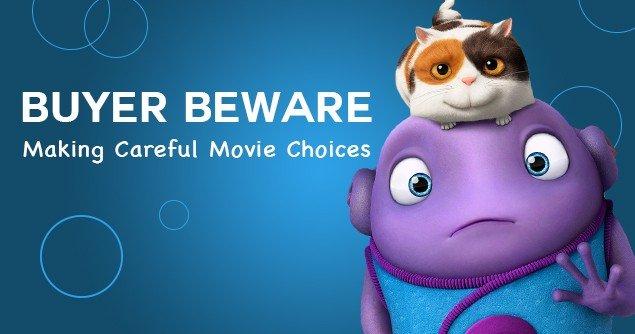 Buyer-Beware-slider