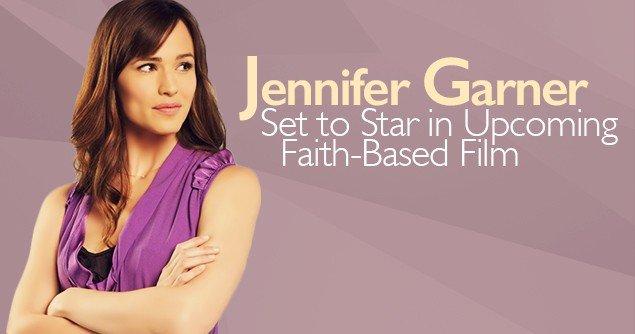 Jennifer-Garner-slider