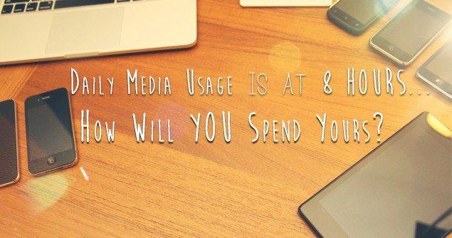 daily-media-usage-slider