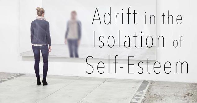 self-esteem-article-slider