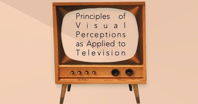 visual-perceptions-article