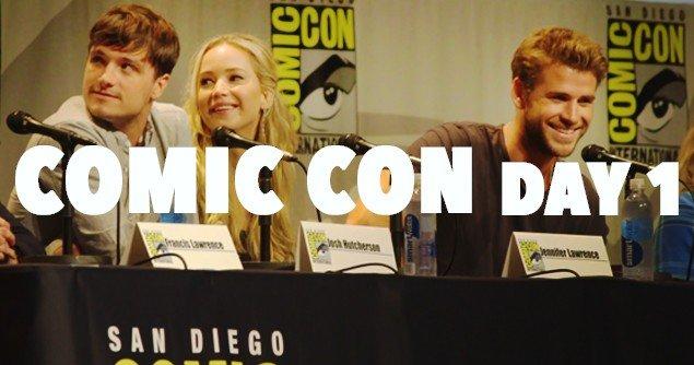 Comic-Con-day-1