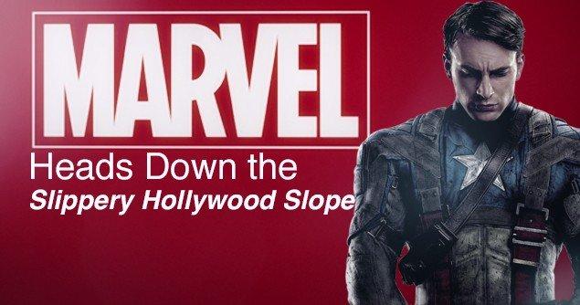 Marvel-Slippery-slope