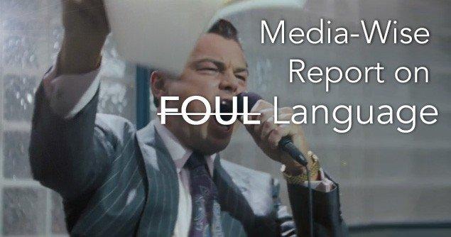 media-wise-foul-language-slider