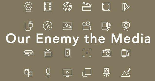 our-enemy-media-slider