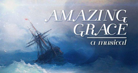 Amazing-Grace-Slider