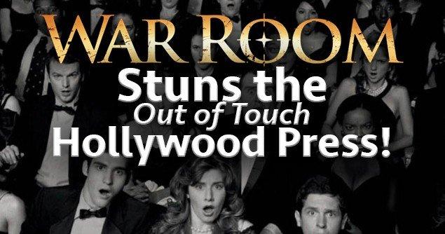 war-room-stuns-press