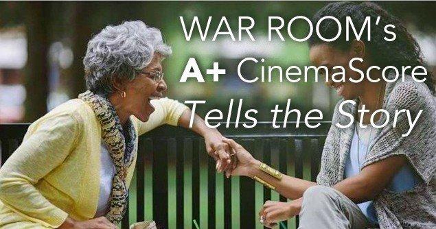 war-room-cinemascore-slider