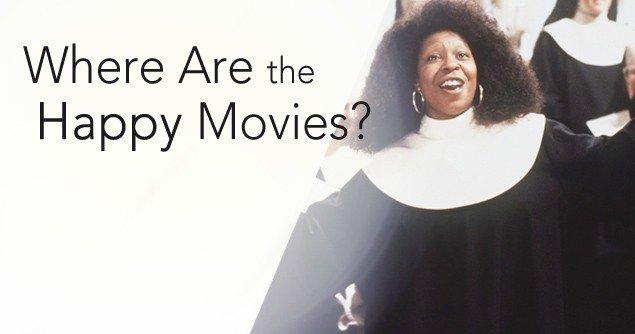 where-happy-movies-slider