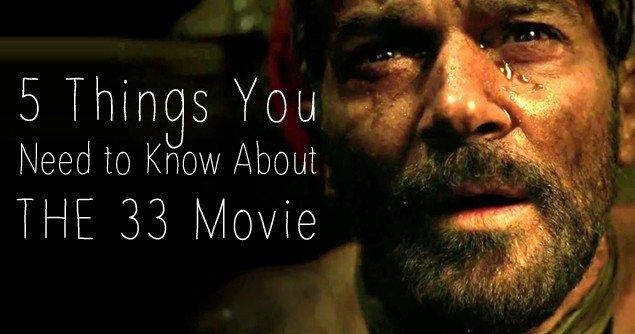 5-things-33-movie-slider