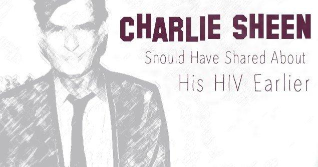 charlie-sheen-hiv-slider