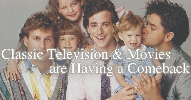 classic-television-comeback-slider
