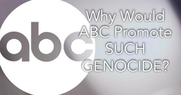 genocide-abc-slider