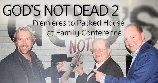 gods-not-dead-2-premieres-slider