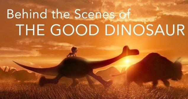 good-dinosaur-bts